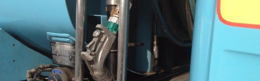 goedkoop tanken brandstoffen