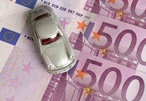 goedkoop tanken brandstofprijzen